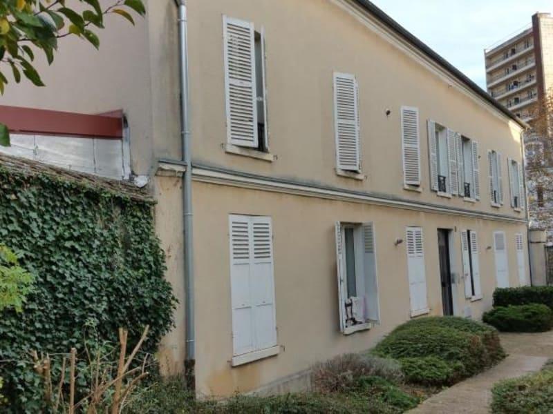 Location appartement Savigny sur orge 745€ CC - Photo 1