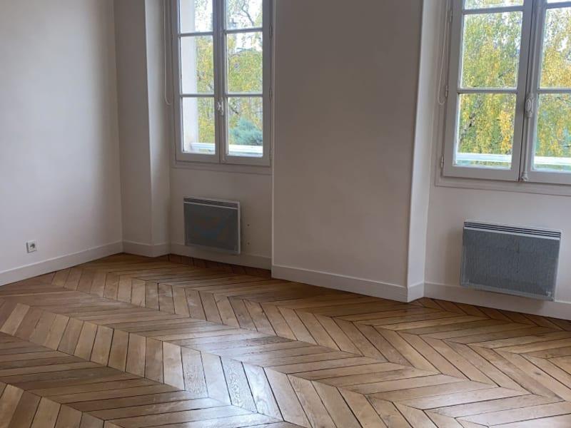 Rental apartment Versailles 1310€ CC - Picture 8