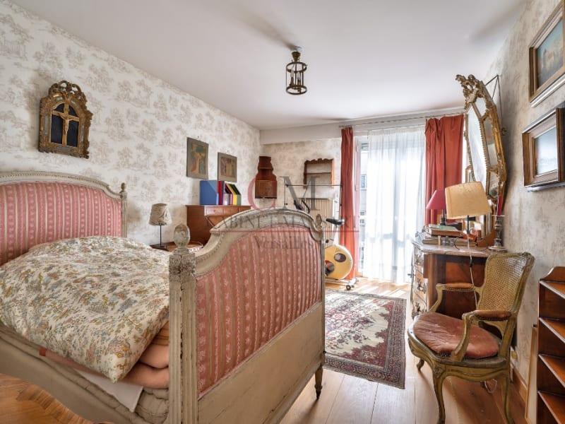 Verkauf wohnung Versailles 1035000€ - Fotografie 5