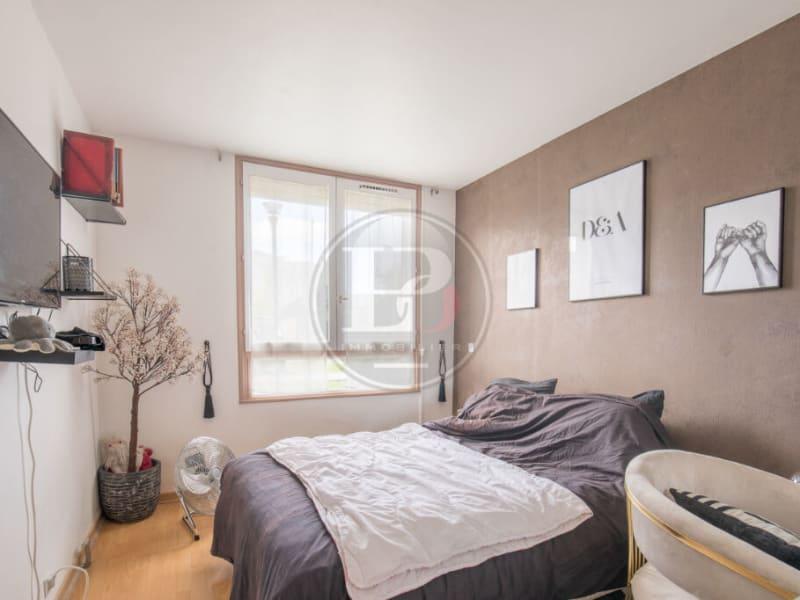 Sale apartment Sartrouville 227000€ - Picture 4