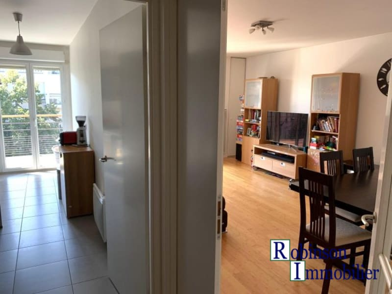 Vente appartement Le plessis-robinson 469000€ - Photo 4