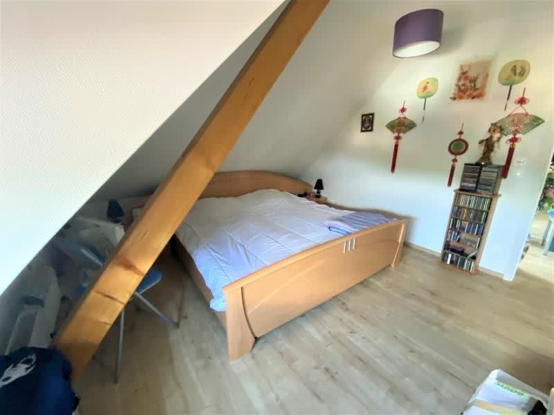 Rental apartment Drusenheim 685€ CC - Picture 5