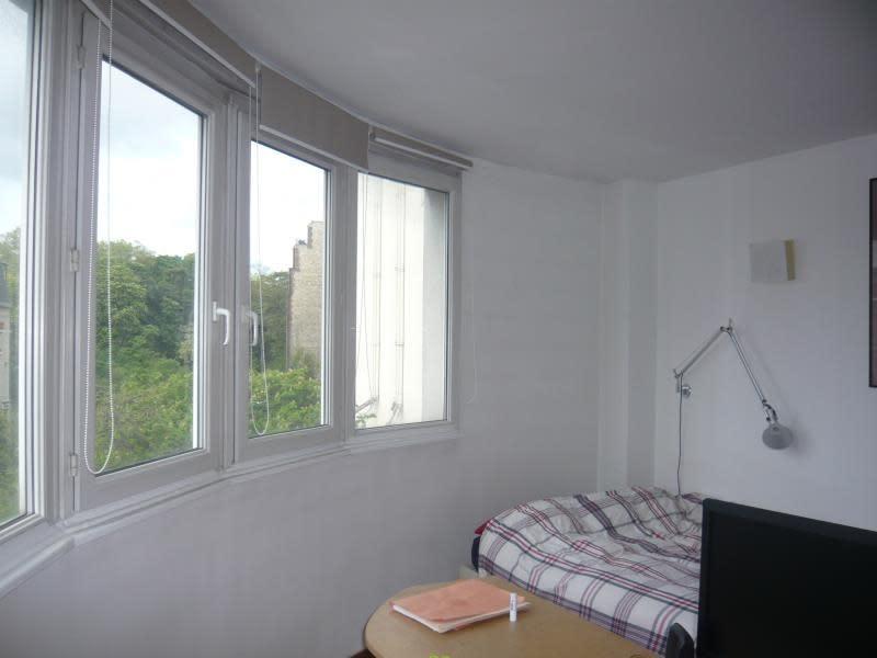 Vente appartement Paris 13ème 584000€ - Photo 6