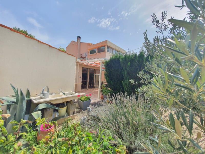 Vente maison / villa La tremblade 399000€ - Photo 1