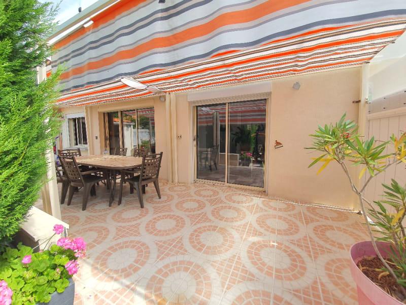 Vente maison / villa La tremblade 399000€ - Photo 2
