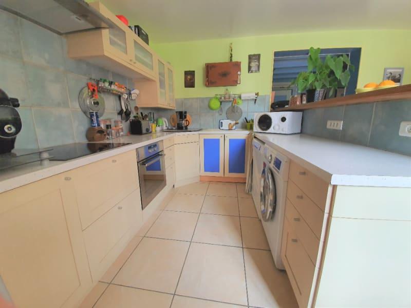 Vente maison / villa La tremblade 399000€ - Photo 3