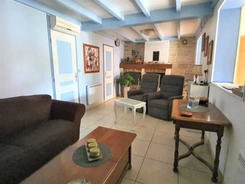 Vente maison / villa La tremblade 399000€ - Photo 4