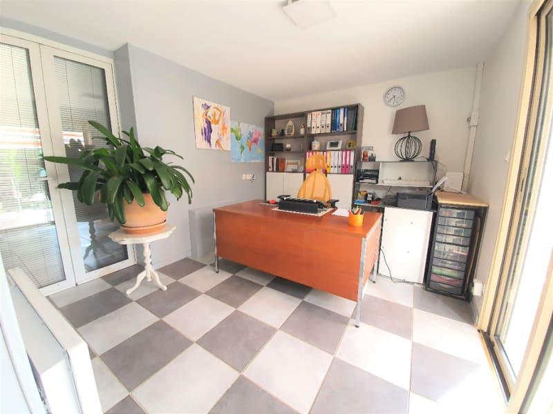 Vente maison / villa La tremblade 399000€ - Photo 6