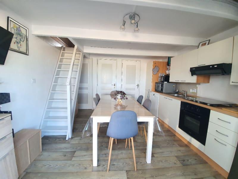 Vente maison / villa La tremblade 399000€ - Photo 9