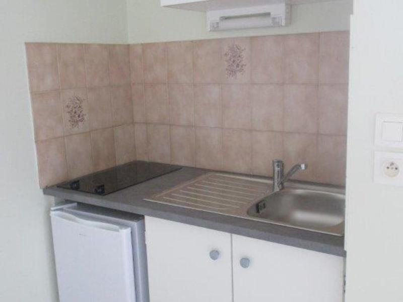 Vente appartement Montauban 65000€ - Photo 5