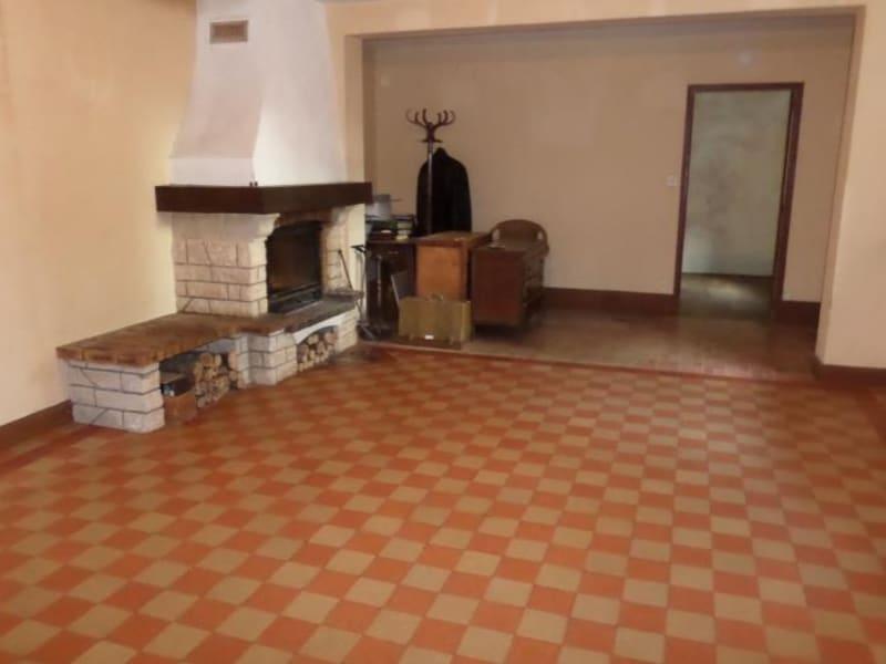Vente maison / villa Beaumont sur vingeanne 141000€ - Photo 2