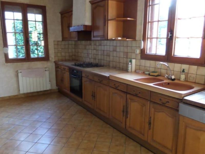 Vente maison / villa Beaumont sur vingeanne 141000€ - Photo 4