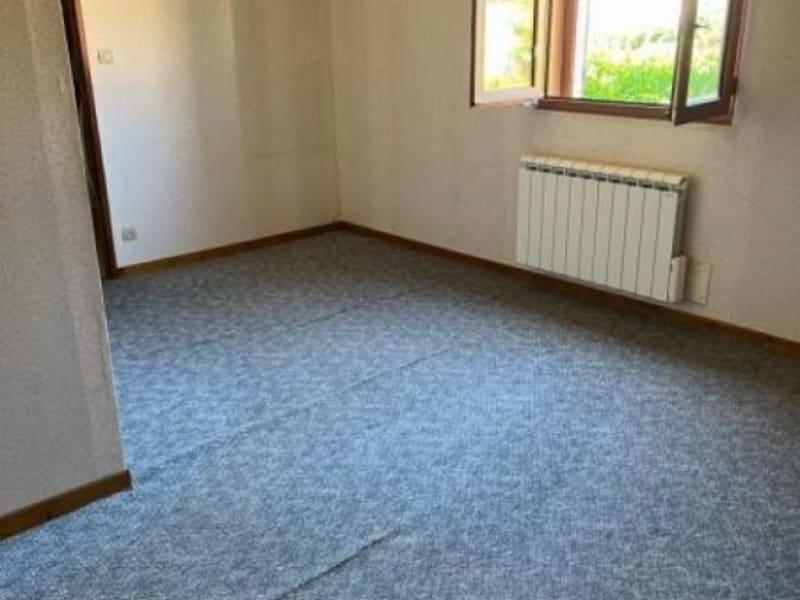 Vente maison / villa Beaumont sur vingeanne 141000€ - Photo 11