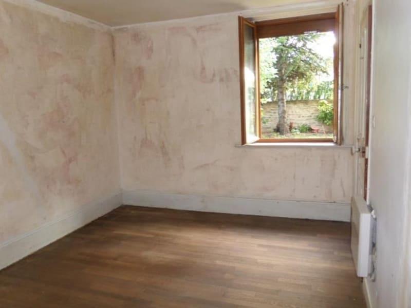 Vente maison / villa Beaumont sur vingeanne 141000€ - Photo 12