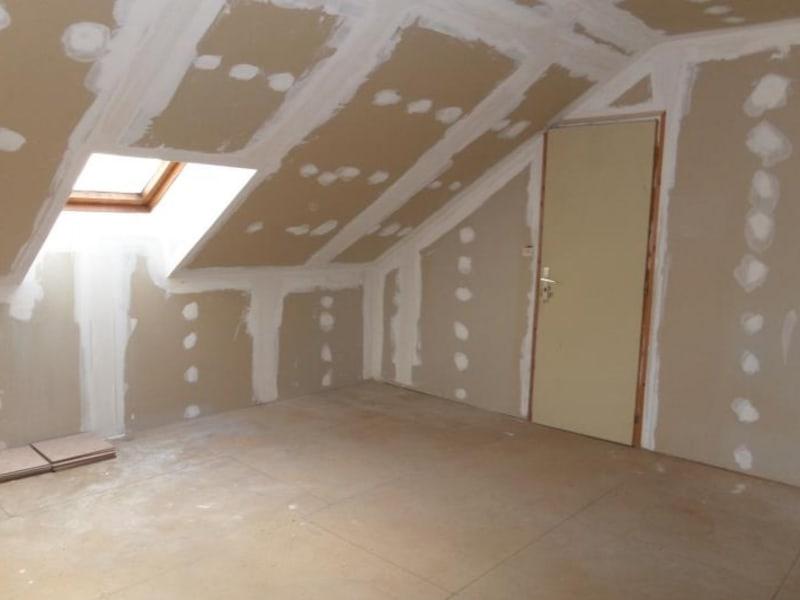 Vente maison / villa Beaumont sur vingeanne 141000€ - Photo 13