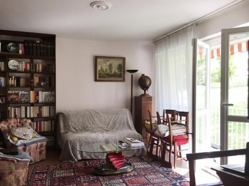 Vente appartement Chambourcy 218000€ - Photo 3