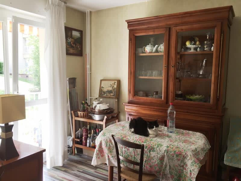 Vente appartement Chambourcy 218000€ - Photo 4