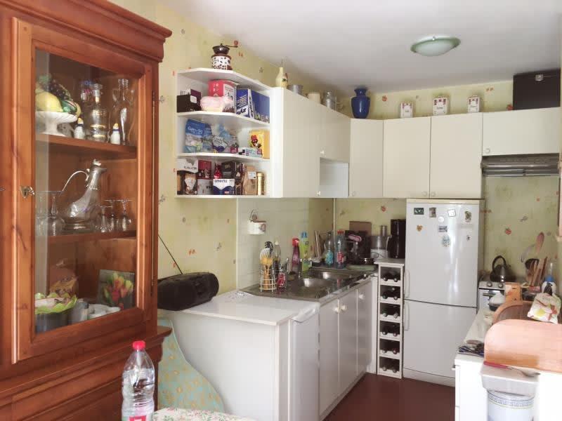 Vente appartement Chambourcy 218000€ - Photo 5