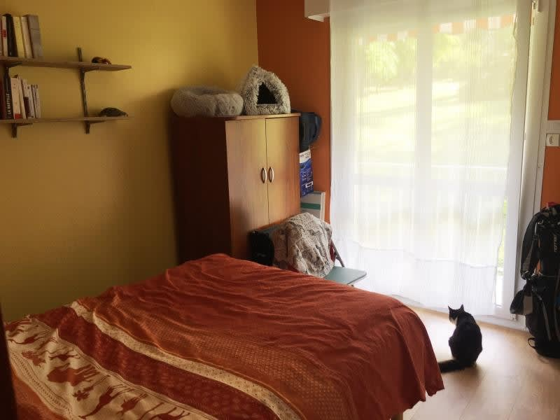 Vente appartement Chambourcy 218000€ - Photo 6
