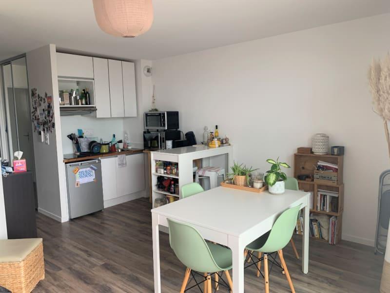 Vente appartement Saint brevin les pins 225750€ - Photo 2