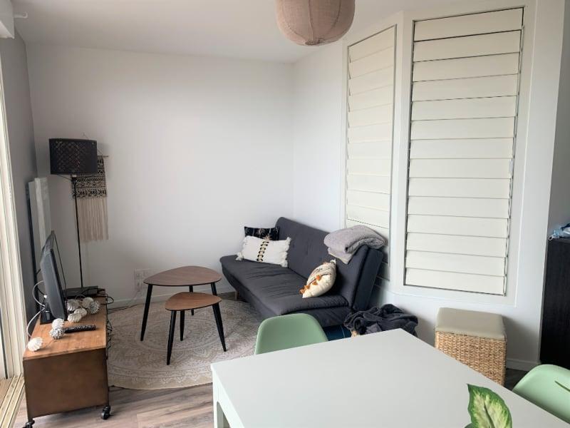 Vente appartement Saint brevin les pins 225750€ - Photo 3
