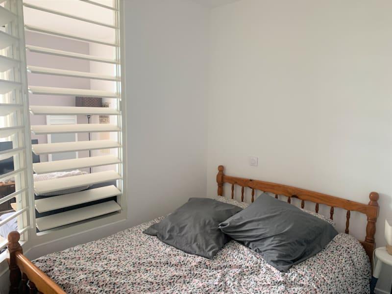 Vente appartement Saint brevin les pins 225750€ - Photo 4