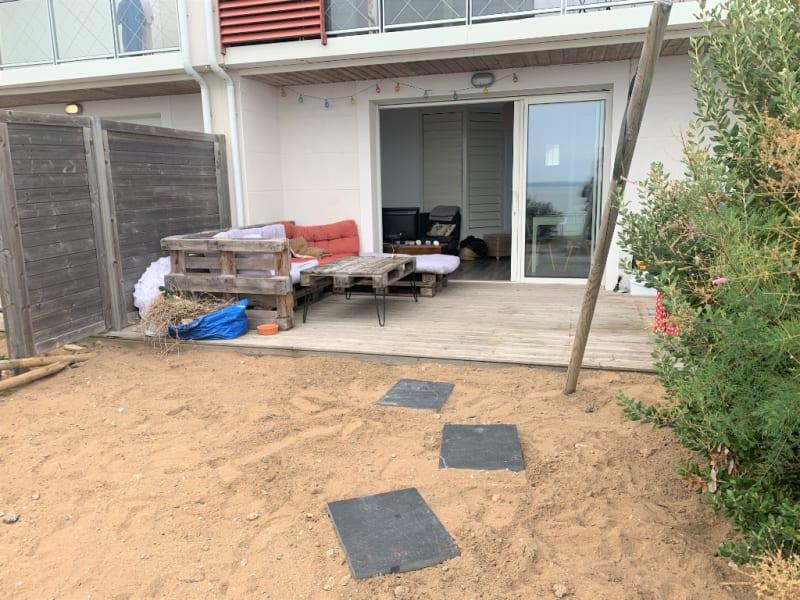 Vente appartement Saint brevin les pins 225750€ - Photo 6