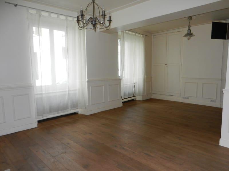 Vente maison / villa Montlhery 390000€ - Photo 4