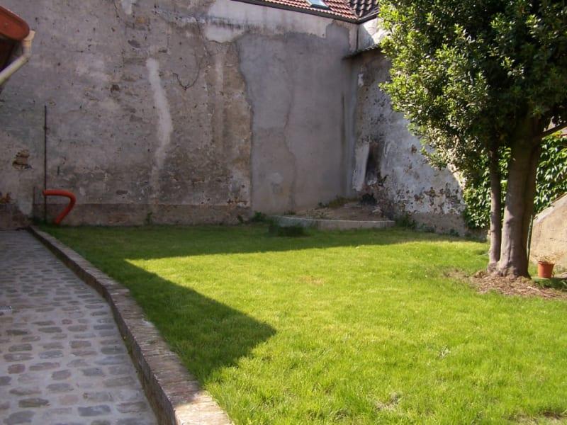 Vente maison / villa Montlhery 390000€ - Photo 12