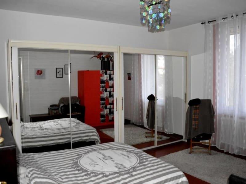 La Ciotat - 5 pièce(s) - 130 m2 - 1er étage