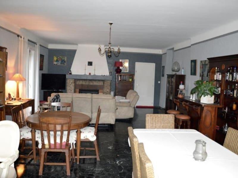 Sale apartment La ciotat 390000€ - Picture 4