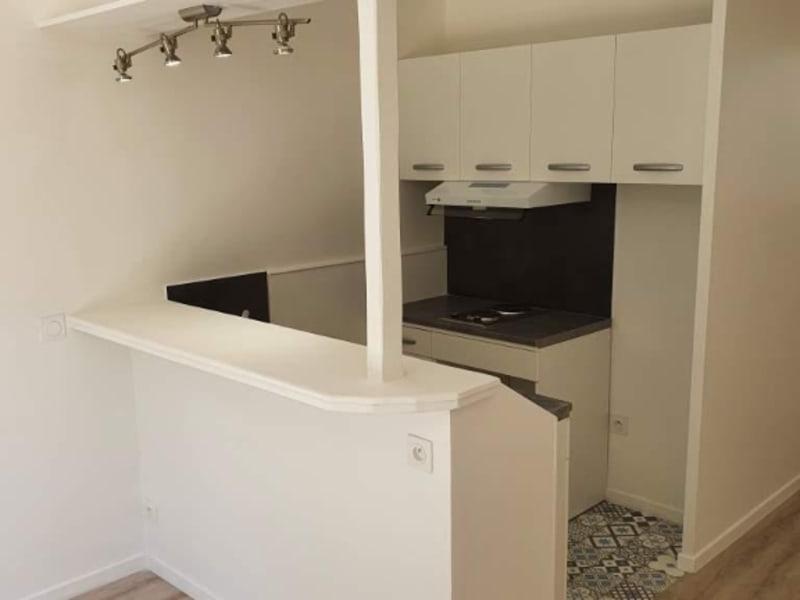 Vente appartement Franconville 155000€ - Photo 3