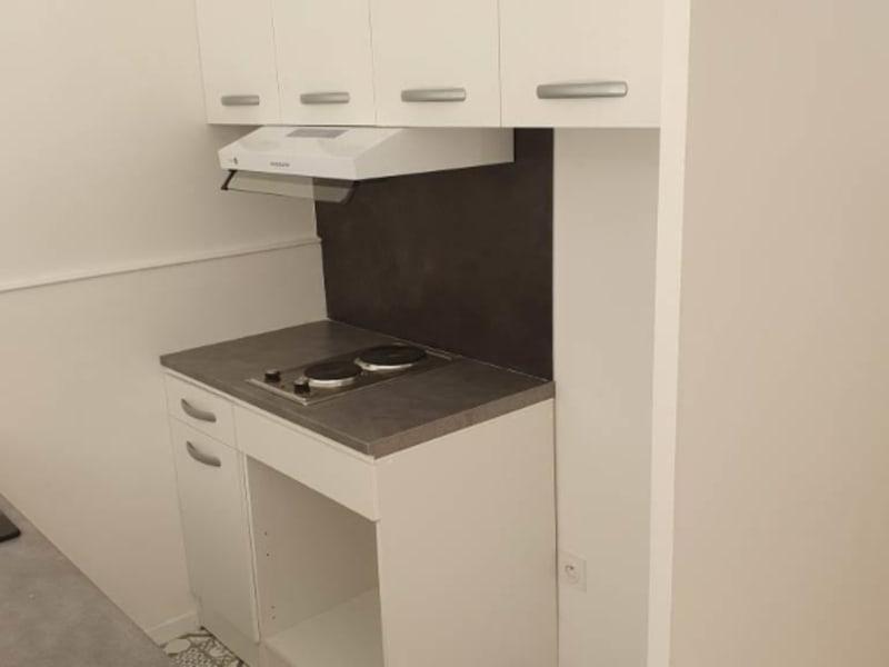 Vente appartement Franconville 155000€ - Photo 4