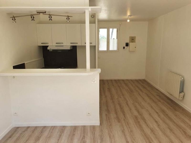 Vente appartement Franconville 155000€ - Photo 5