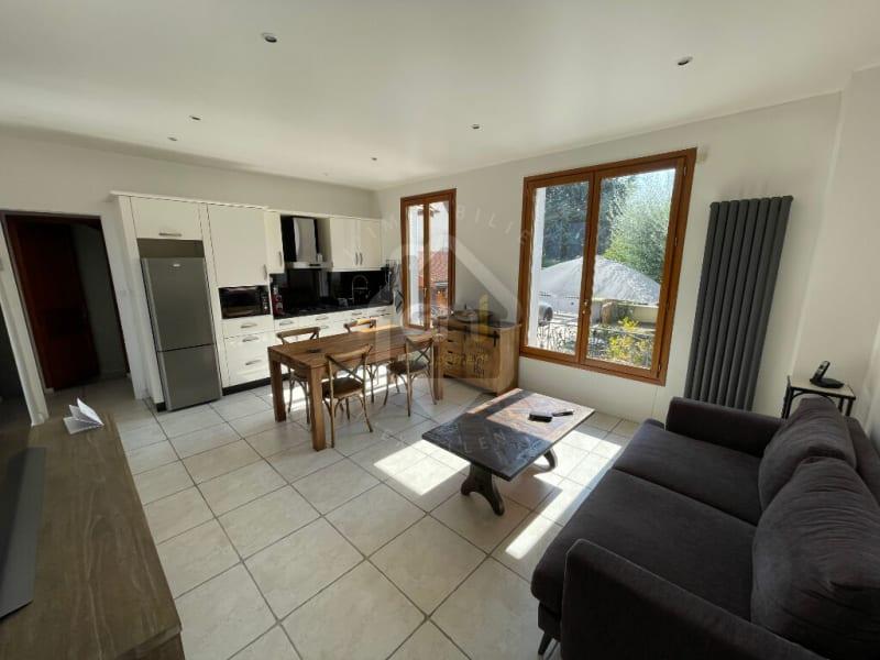 Sale house / villa Sartrouville 480000€ - Picture 3