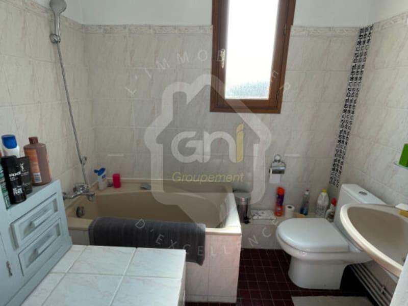 Sale house / villa Sartrouville 480000€ - Picture 6