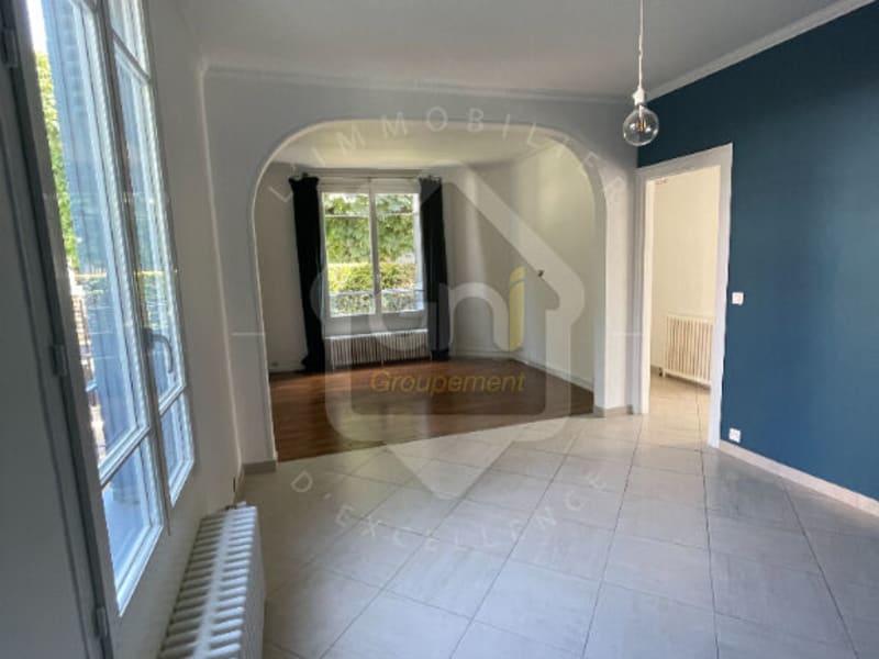 Sale house / villa Sartrouville 749000€ - Picture 3