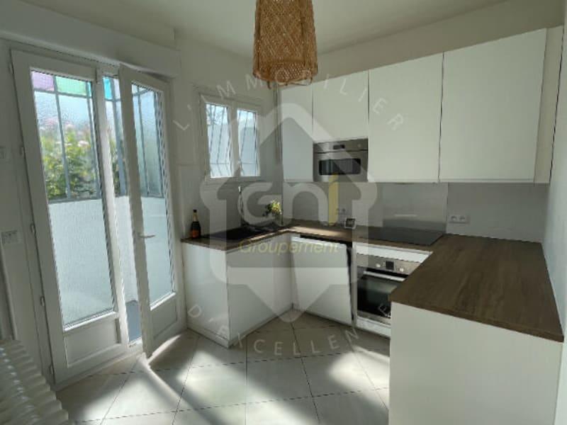 Sale house / villa Sartrouville 749000€ - Picture 4