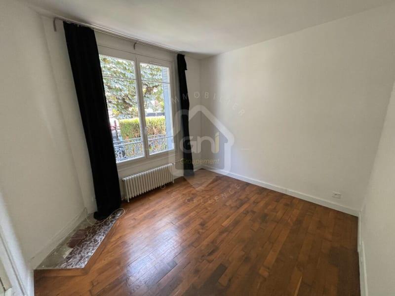 Sale house / villa Sartrouville 749000€ - Picture 5