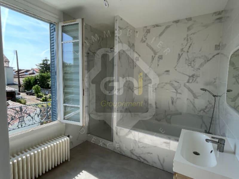 Sale house / villa Sartrouville 749000€ - Picture 6