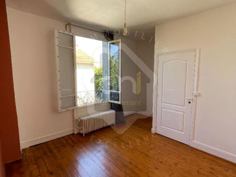 Sale house / villa Sartrouville 749000€ - Picture 9