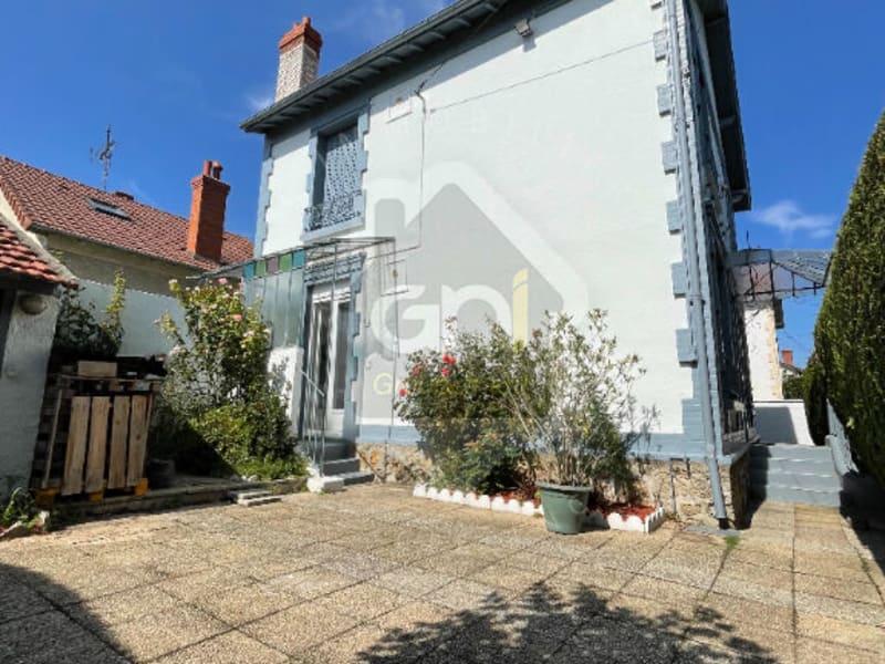 Sale house / villa Sartrouville 749000€ - Picture 10