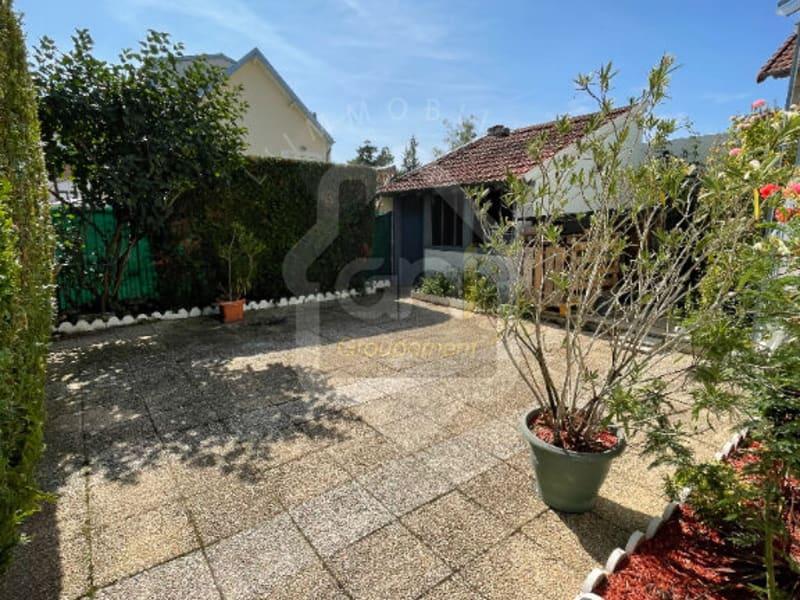 Sale house / villa Sartrouville 749000€ - Picture 11