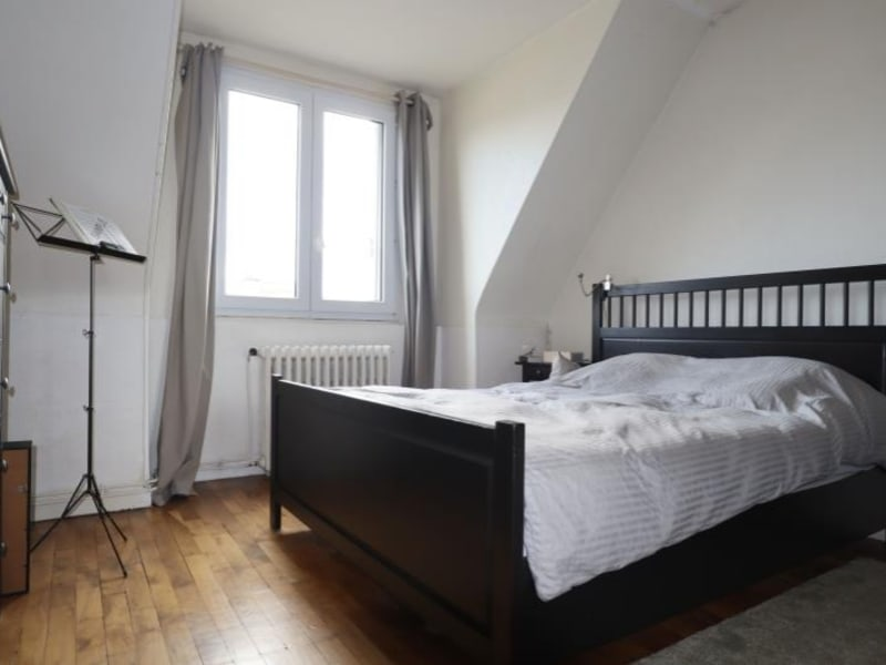 Vente appartement Brest 119800€ - Photo 3