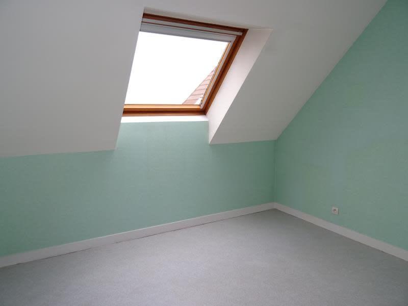 Rental apartment Roanne 565€ CC - Picture 6