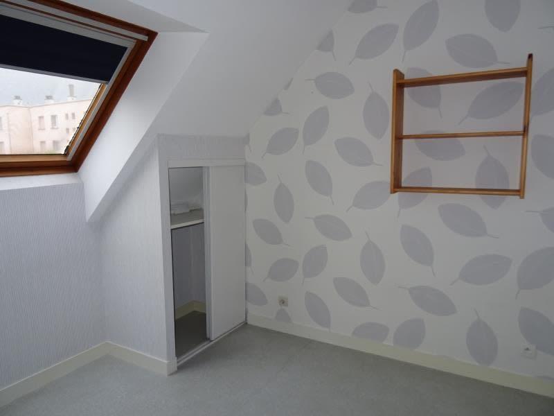 Location appartement Roanne 565€ CC - Photo 8