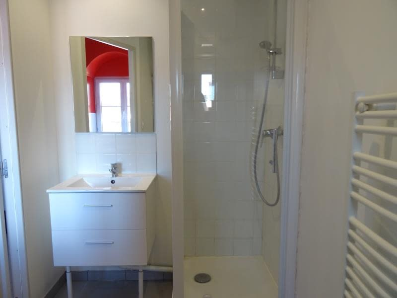 Rental apartment Roanne 502€ CC - Picture 5