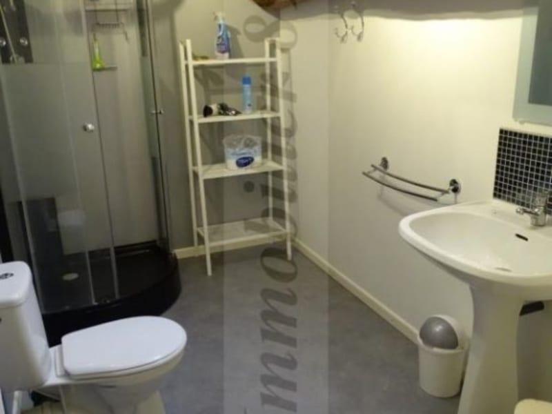 Vente maison / villa Secteur montigny s/aube 97000€ - Photo 14