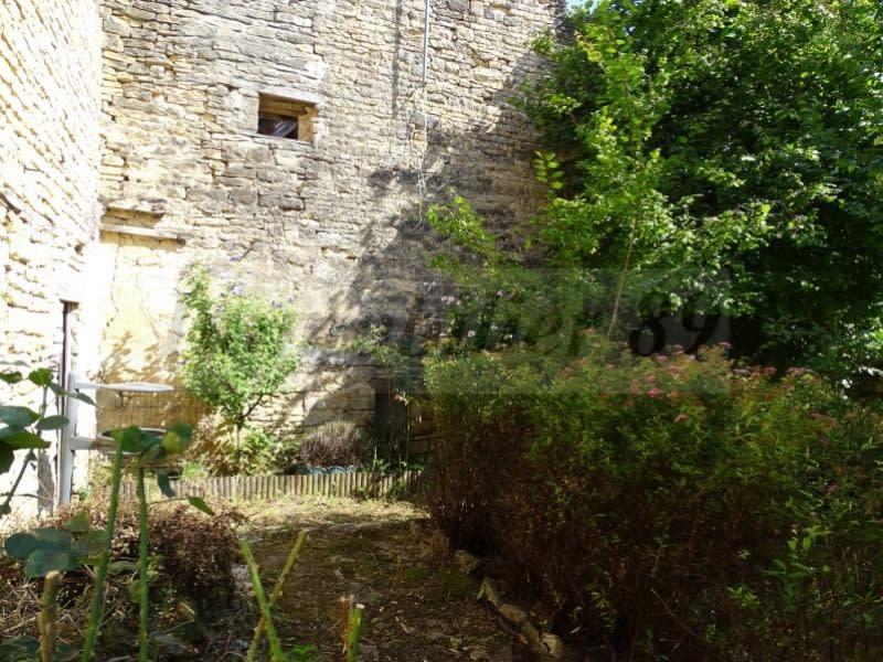Vente maison / villa Secteur montigny s/aube 44500€ - Photo 6
