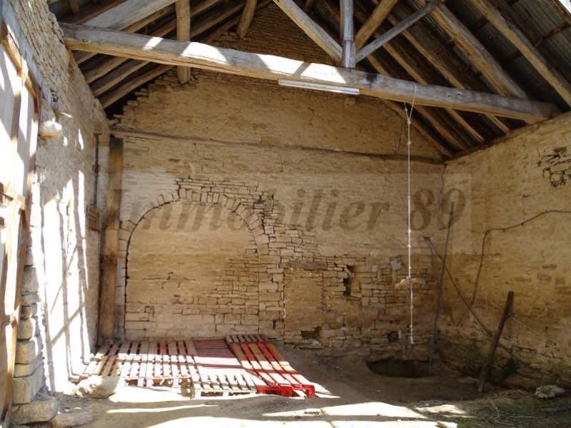 Vente maison / villa Secteur montigny s/aube 44500€ - Photo 7